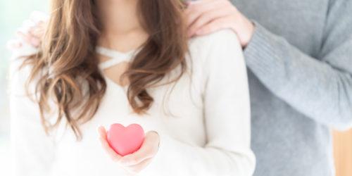 不妊症のための卵巣セラピー